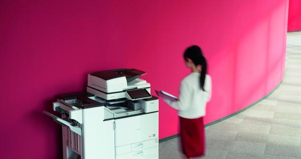 blog-printers